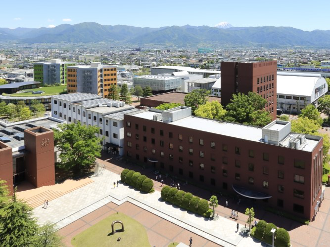 日本留学考大学都需要注意哪些问题?