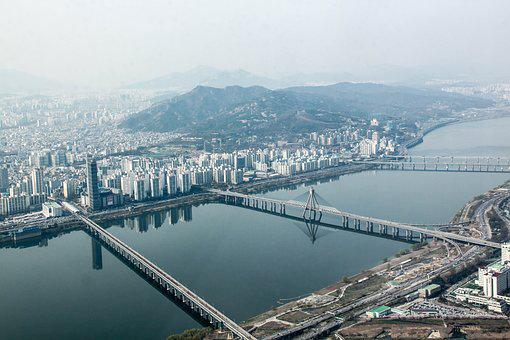 韩国留学打工,你不得不了解的一些小知识~