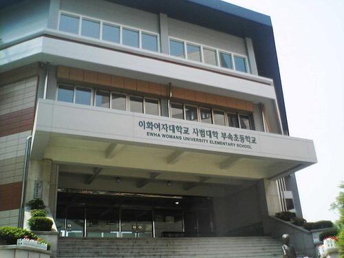韩国留学申请保证金是什么,具体需要多少钱