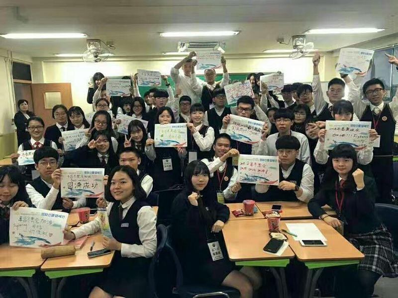 韩国留学中介靠谱吗?DIY申请是否可行?
