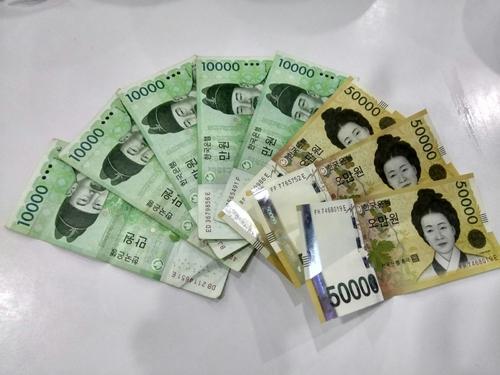 申请韩国研究生一年需要多少费用