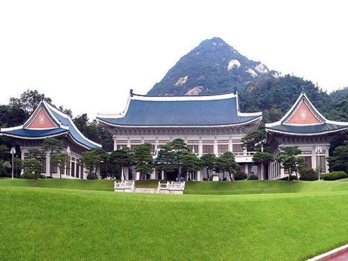 去韩国留学都需要准备哪些成绩