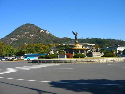 韩国留学首尔地区费用详解,看到这篇文章你算是捡到宝了!
