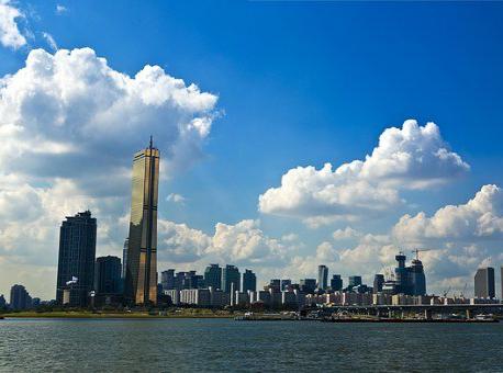 """韩国留学巧用""""套磁信"""",你的留学申请将会事半功倍!"""