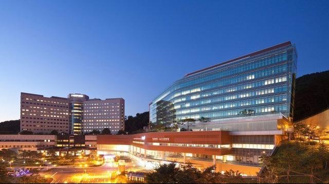 韩国最高学府——首尔国立大学介绍