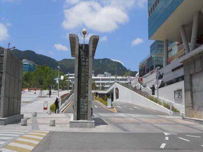 釜山大学的留学费用