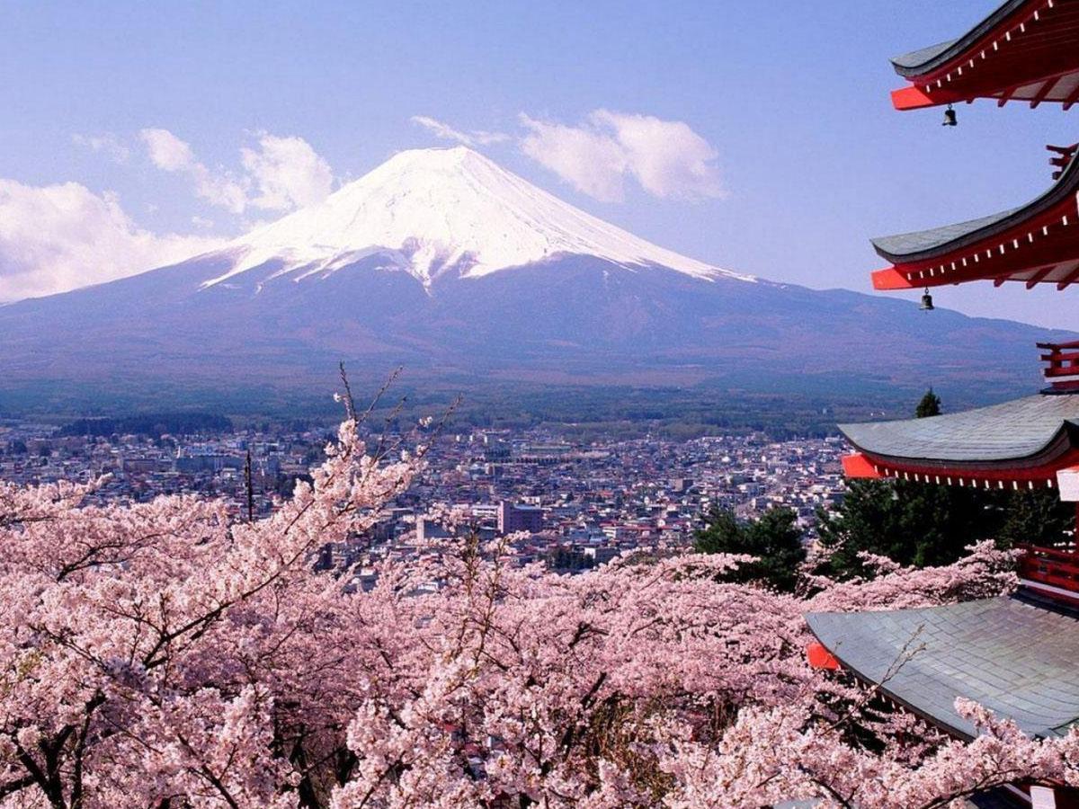 2021年日本留学费用知多少