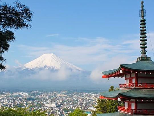 去日本读修士 通过语言学校申请好还是研究生申请好?