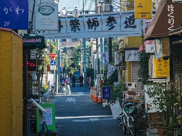 日本留学 四六级语言成绩到底重不重要(英语成绩的重要性)