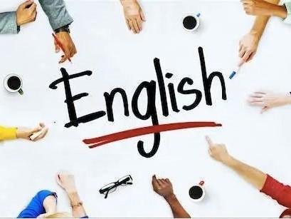 日本留学还得考英语?!成绩要求看这篇就好!