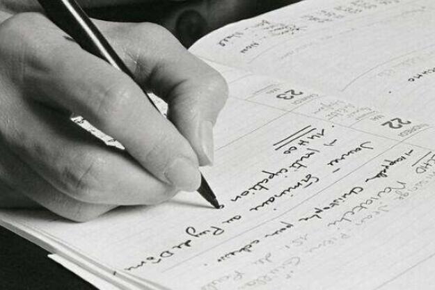 高中生英国留学A-LEVEL科目选择指南