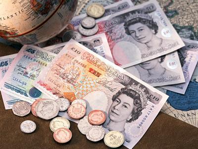 英国超实用省钱攻略