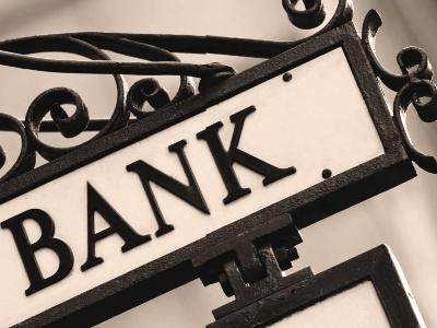 英国留学---银行卡开户
