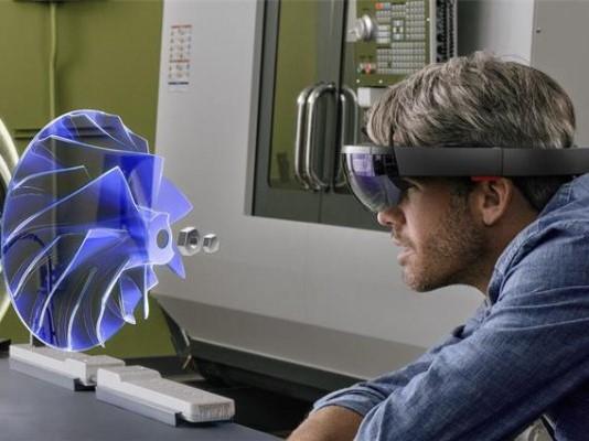 日本大学教育加速数字化…用VR·AR远程授课,AI答疑