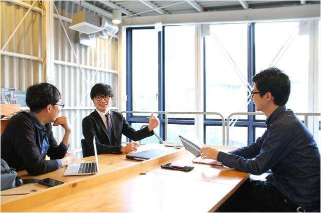 日本留学之面试如何应对?(上期)