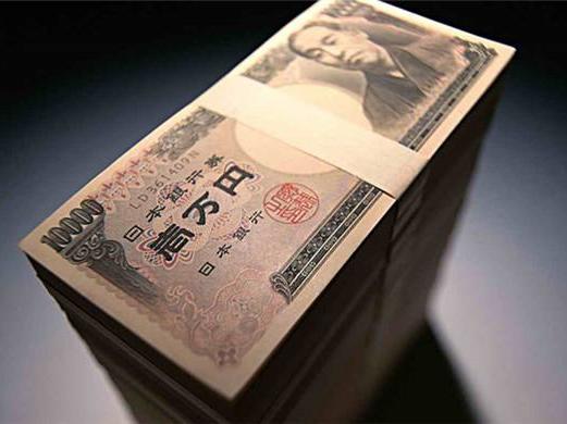 日本留学费用分为这几类