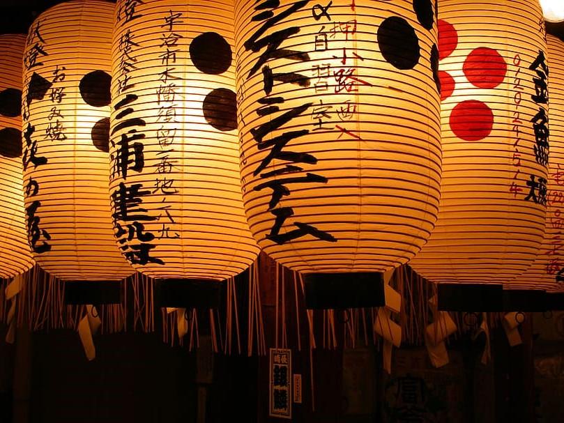 日本语言学校招生居然这么严格?非985不招是真是假?