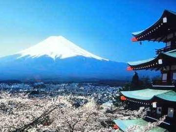 日本留学小百科-包升学或者包就职的真的存在么?