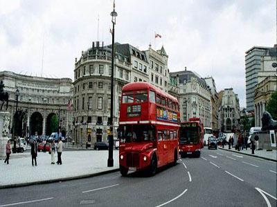 高中生去英国升学(二):无高考成绩也能英国留学读本科!