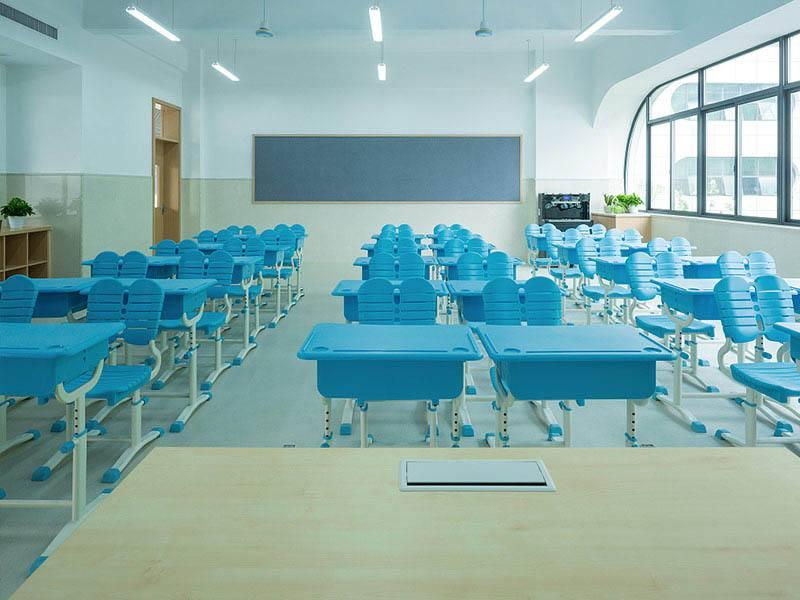 topik成绩查询步骤及注意事项丨韩国留学