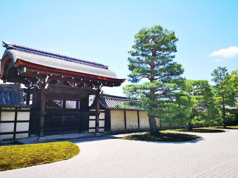 日本签证办理材料、流程及注意事项丨日本留学