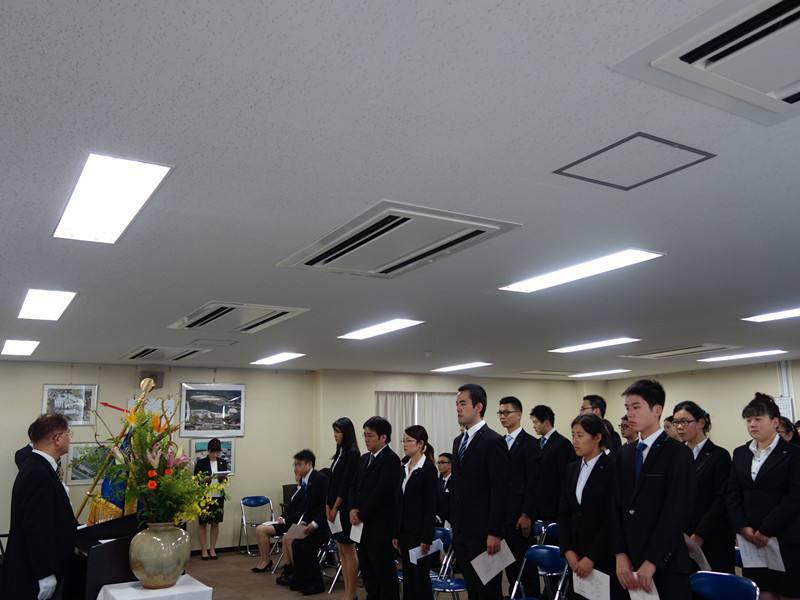 日本留学生考试时间!(攻略)