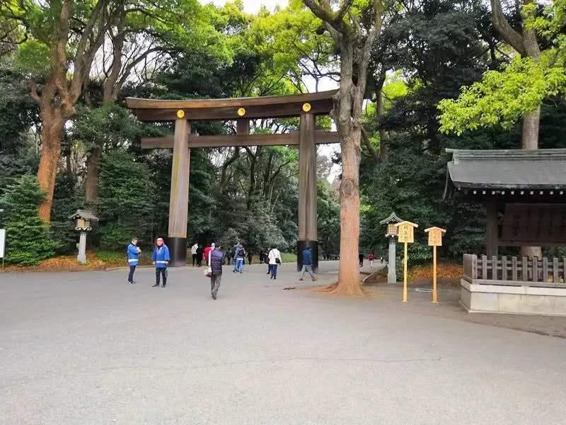 东京音乐大学申请条件!(日本留学)