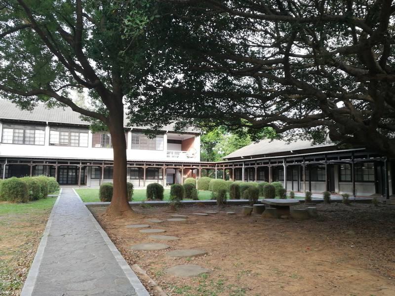 日本也有东海大学吗?(日本留学)