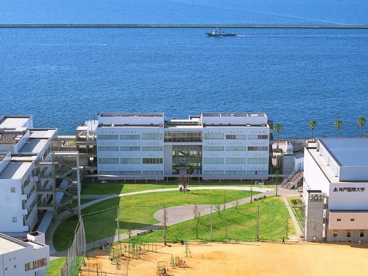 神户国际大学申请条件有哪些?(日本留学)