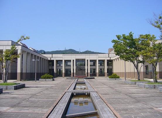 富山大学有哪些专业?(日本留学)