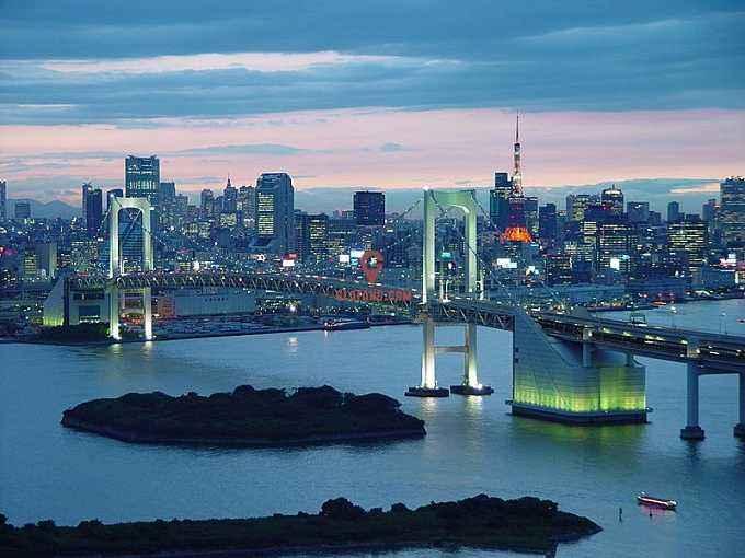 日本信州大学怎么样?(日本留学)