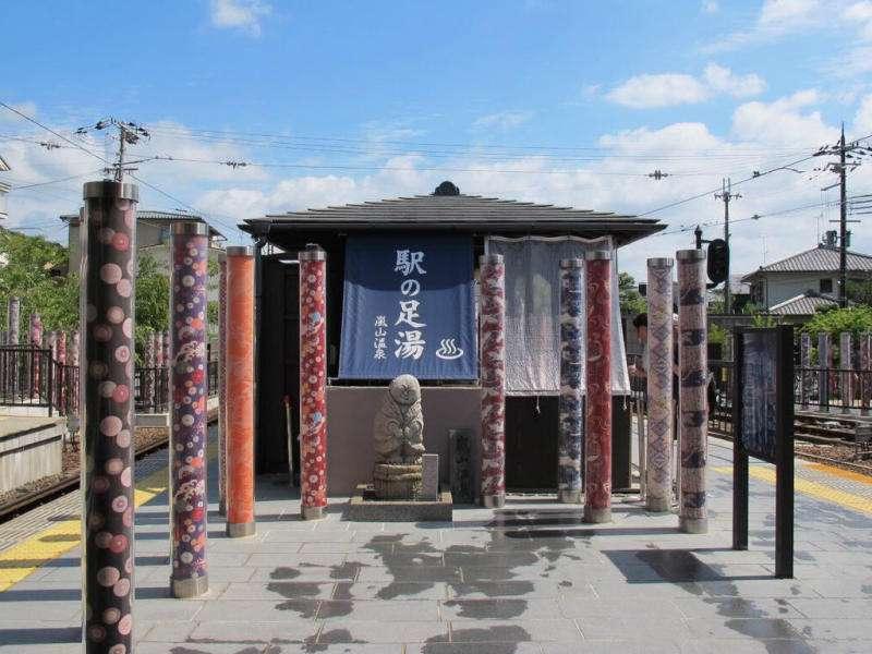 大阪府立大学与大阪市立大学有什么区别?