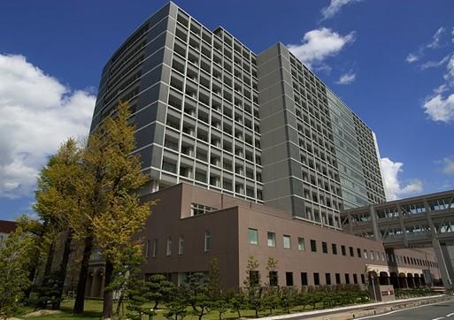 日本奇葩大学名称之久留米大学!