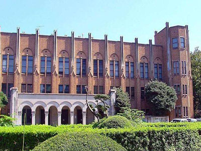 法国图卢兹大学