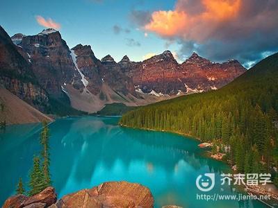 加拿大留学申请流程步骤有哪些,加拿大留学申请流程