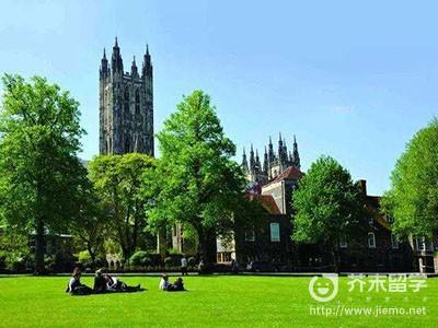 英国留学申请起止时间,英国留学申请时间,英国留学申请时间