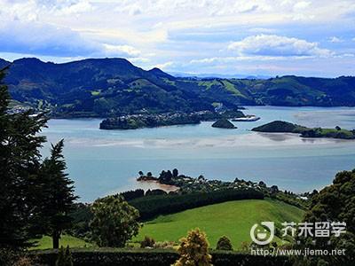 新西兰留学签证,新西兰留学签证,新西兰留学签证