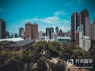 香港大学申请条件,香港大学申请条件有哪些
