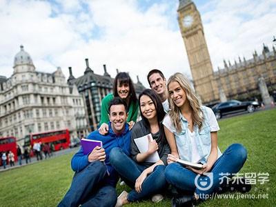 怎樣申請出國留學,怎樣申請出國留學?出國留學的條件有哪些?
