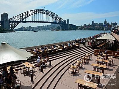 去澳洲留學要多少錢