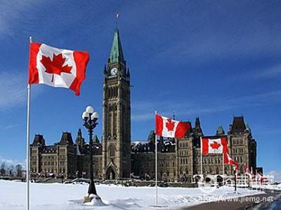 加拿大留学读研条件