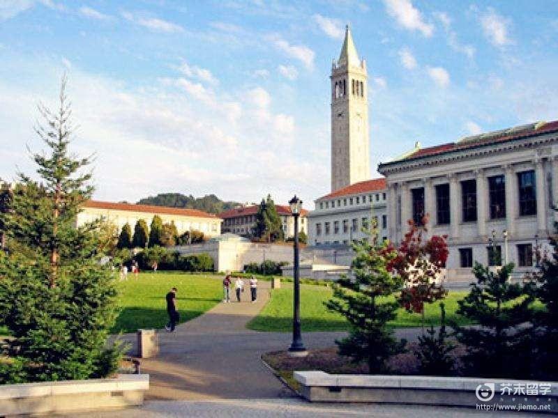美国大学gmat要求