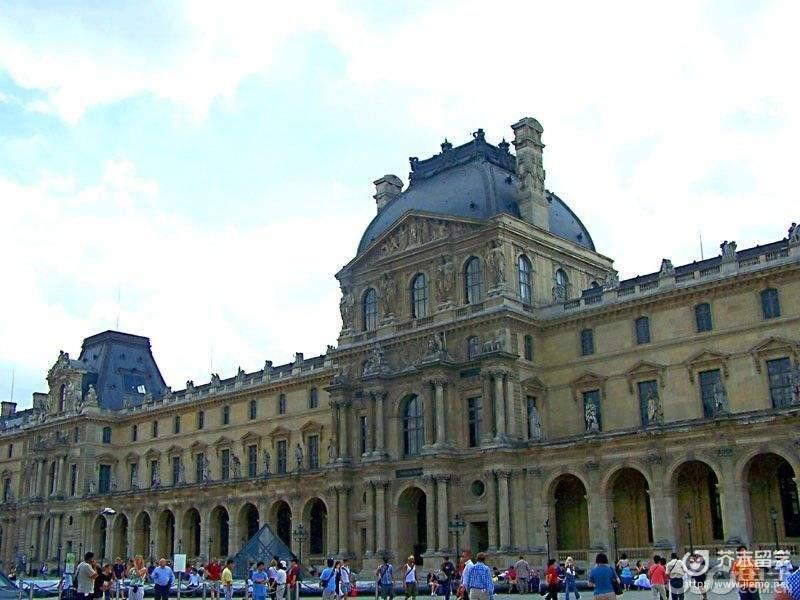 法國南特大學