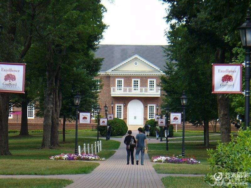 北卡罗来纳大学教堂山分校