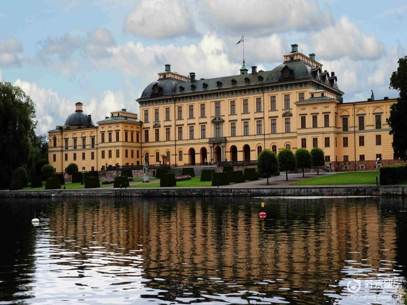 瑞典大学排名