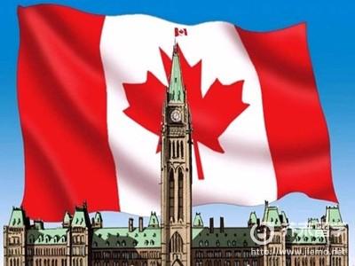加拿大留學利弊