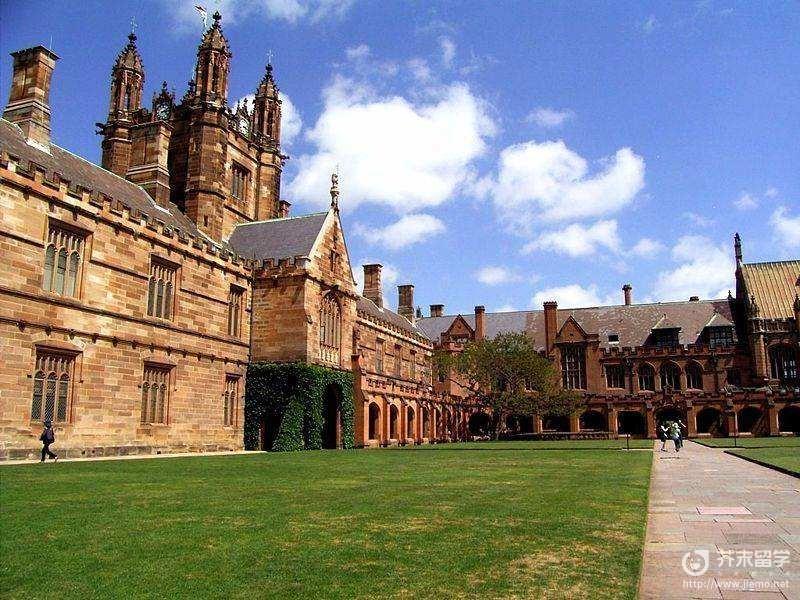 西蒙菲莎大學