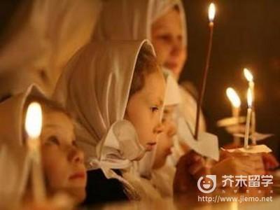 俄羅斯東正教