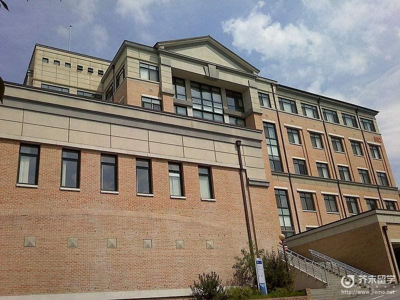 韓國國立大學