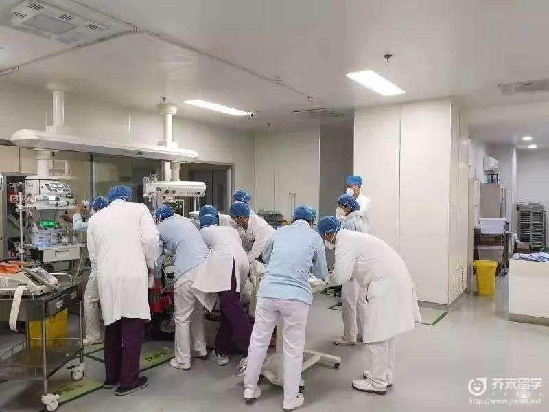 韩国新型肺炎